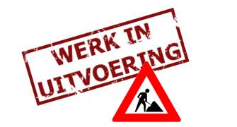 werk-in-uitvoering.png