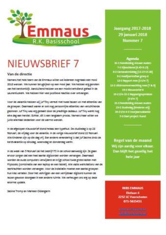 Nieuwsbrief 7.jpg